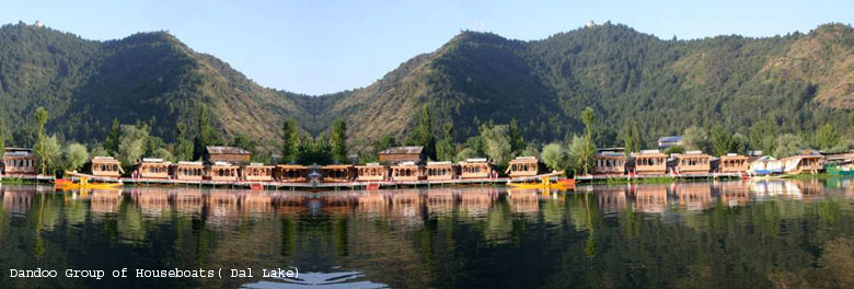jammu kashmir, jammu and kashmir, tourism in jammu kashmir, travel jammu & kashmir in india, jammu kashmir tourism, tour to jammu kashmir, jammu and kashmir tours, adventure in jammu kashmir, houseboat in kashmir, kashmir houseboats, army in kashmir, terrorism in kashmir, handicraft in kashmir,  hotels in kashmir, hotels in jammu kashmir, jammu kashmir hotels, kashmir tour package, kashmir honeymoon package, holidays in kashmir, kashmir travel packages,
